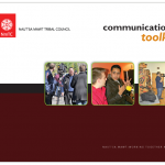 22-Nmtc Communications Toolkit